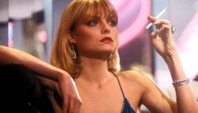 Top 10 Michelle Pfeiffer Films
