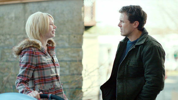 Top 10 Films Of 2016 According To Leading Film Critics