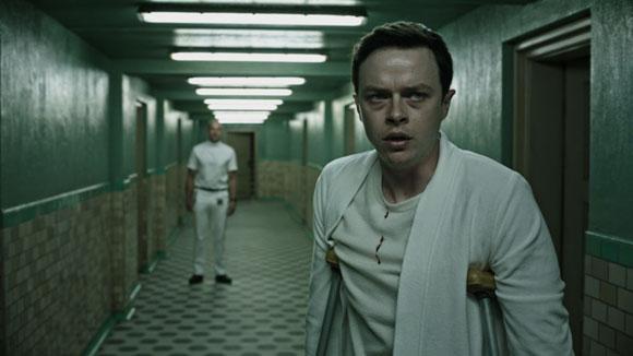Top 10 Lovecraftian Films - Top 10 Films