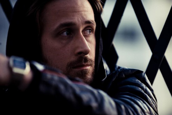 """Top 10 Films Of Hollywood """"Nice Guy"""" Ryan Gosling"""