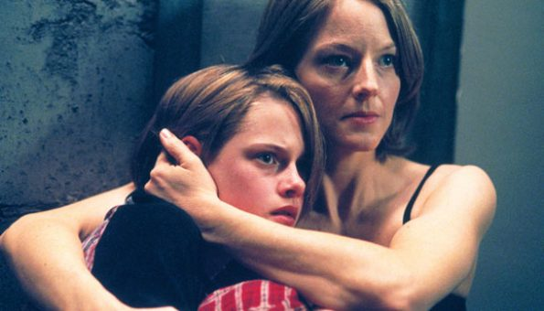 Top 10 Underrated Films From Famous Directors