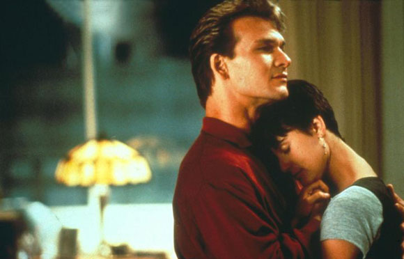 Top 10 Unlikely Alliances In Film