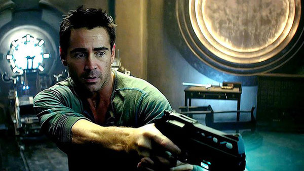 total-recall-movie-2012_colin-farrell_mining