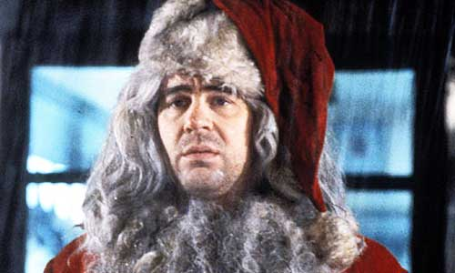 Trading Places, best Christmas movies