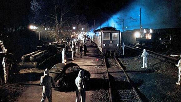 train-rides-to-avoid_cassandra-crossing-cosmatos_top10films, Top 10 Films