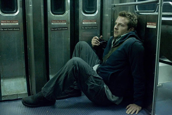 train-rides-to-avoid_midnight-meat-train_top10films, Top 10 Films