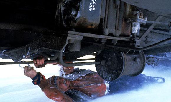train-rides-to-avoid_runaway-train_top10films, Top 10 Films