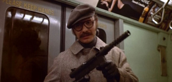 train-rides-to-avoid_taking-of-pelham-one-two-three_top10films, Top 10 Films