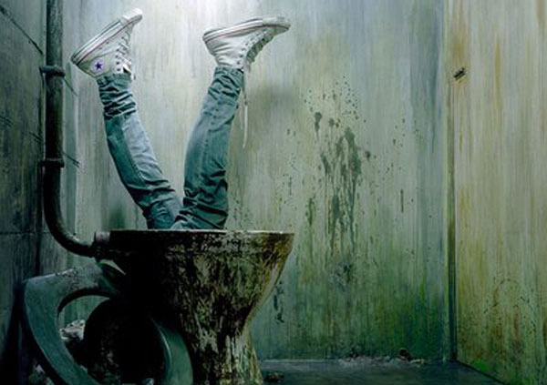 trainspotting_toilet-scene_top10films