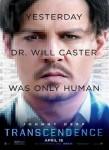 transcendence-poster_top10films