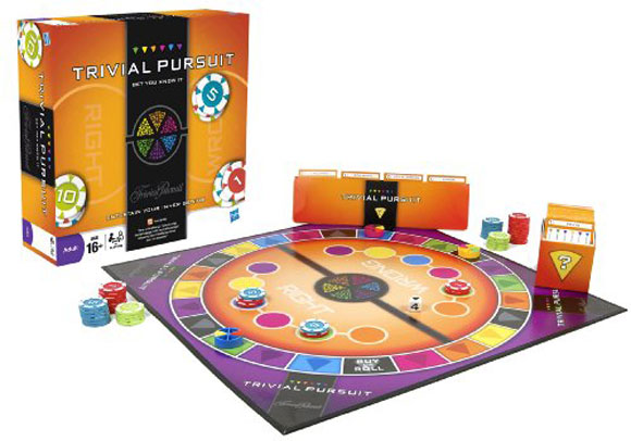 trivial-pursuit-bet-you-know-board-game
