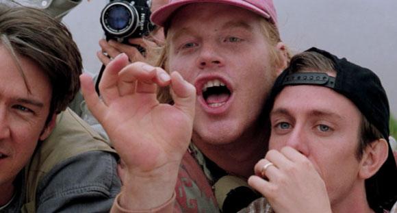 twister-top10films-alan-ruck-philip-seymour-hoffman