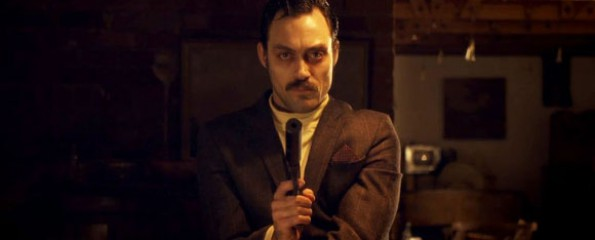 Two Down, Matthew Butler, Top 10 Films