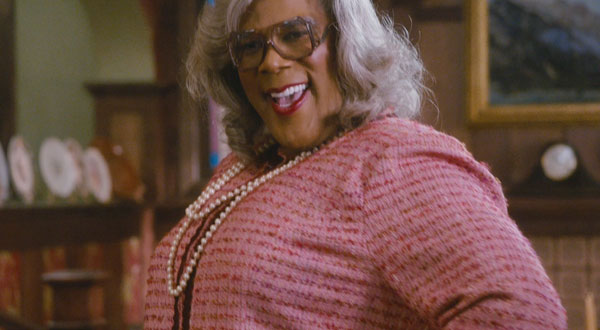 tyler-perry-as-madea-actors