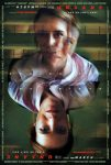 """Unsane"" Is Not the Insane Thriller It Wants to Be"