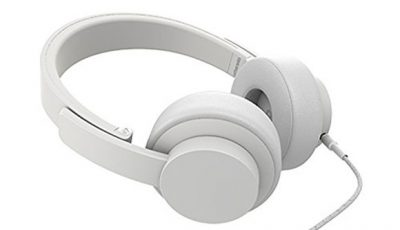 urbanista seattle headphones