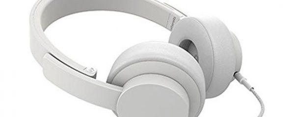 urbanista seattle headphones