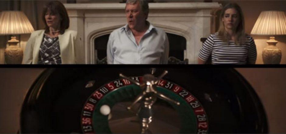 Us and Them - British Film