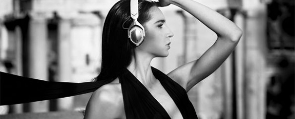 V-Moda, Headphones, Top 10 Films,