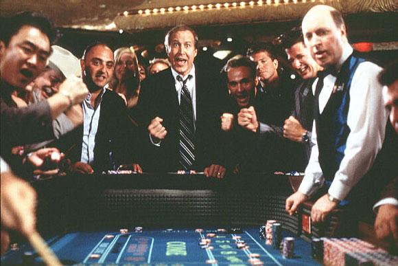 Vegas Vacation, Top 10 Films,