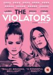 "The Grit & Grime Of Helen Walsh's ""The Violators"" Is Punctuated By The Bold Brilliance Of Star Lauren McQueen"