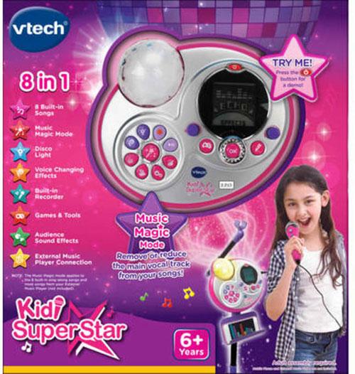 vtech-kidi-super-star