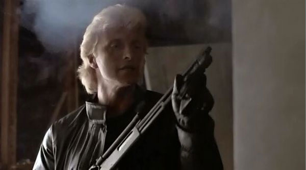 wanted-dead-or-alive_rutger-hauer