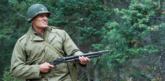 War Pigs review - Top 10 Films
