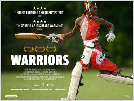 warriors_poster_top10films