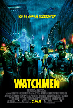 watchmen-theatrical-poster_top10films
