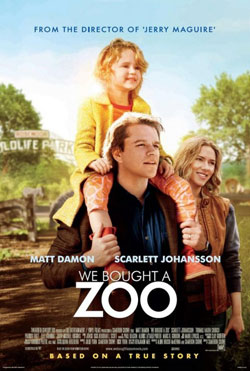 we_bought_a_zoo_film-poster