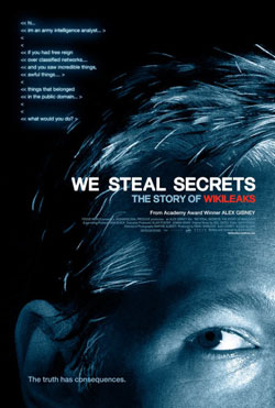 we_steal_secrets_the_story_of_wikileaks_top10films