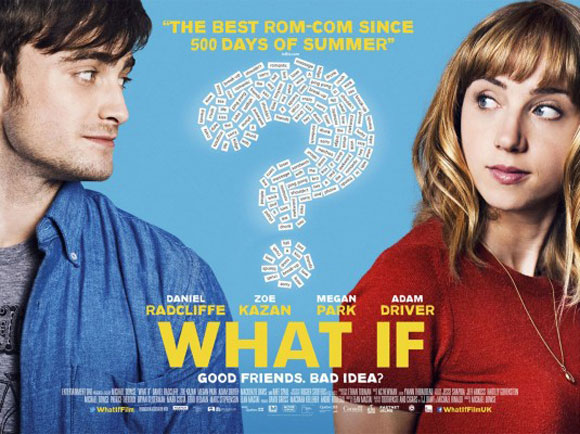 what-if_film-poster