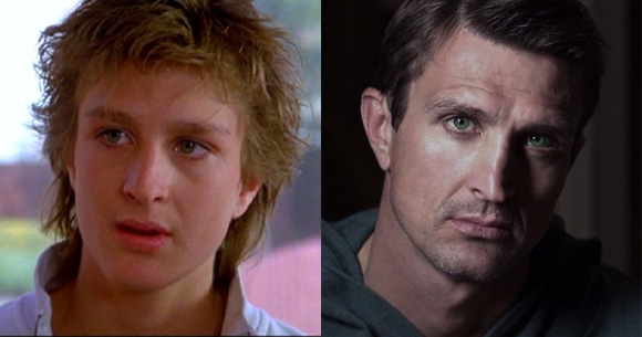 "Where Are They Now: The Cast Of ""Honey, I Shrunk The Kids"" - Top 10 Films"