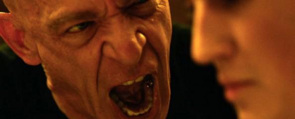 Whiplash, JK Simmons - Top 10 Films