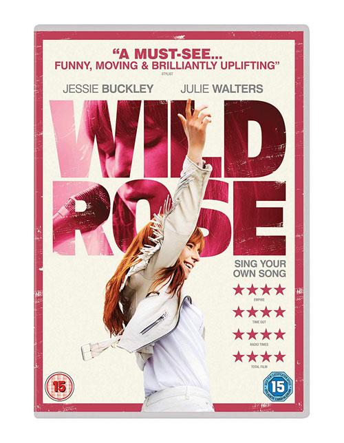 """WIN """"Wild Rose"""" On DVD - Top 10 Films   500 x 644 jpeg 76kB"""