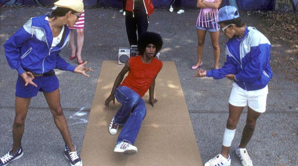 wild-style_street-dance