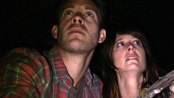 willowcreek_bobcat-goldthwait_top10films