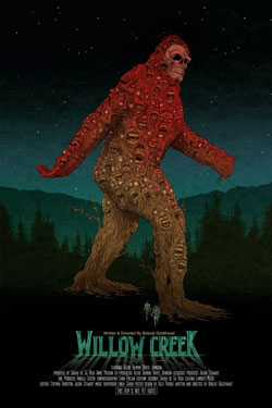 willowcreek_film-poster_bobcat-goldthwait_top10films