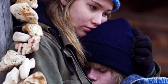Winter's Bone, Debra Granik, Film, Jennifer Lawrence