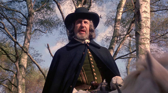 Witchfinder General, Vincent Price, British Horror, Top 10 Films, Best British Horror Movies