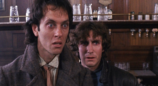 Withnail and I, Film, Top 10 Films
