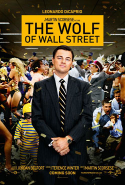 wolf_of_wall_street_poster_leonardo-dicaprio