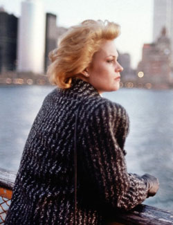 Melanie Griffith in Working Girl, Top 10 Films