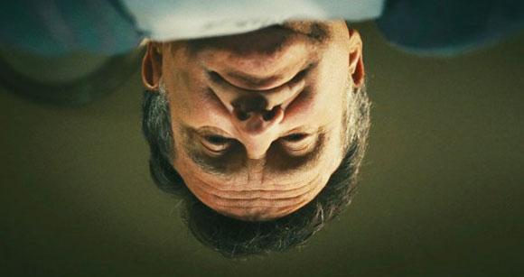 The World's Greatest Dad, Film, Robin Williams, Bobcat Goldthwait