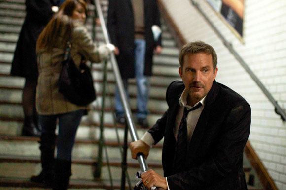 worst-2014_3_days_to_kill-kevin-costner