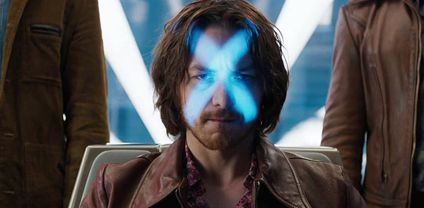 x-men-days-of-future-past-mcavoy