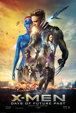 x-men-daysoffuturepast_review_poster_top10films
