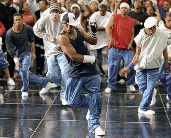 you-got-served_street-dance-b-boy