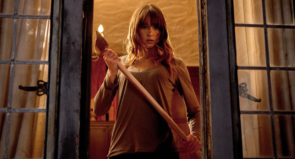 You're Next, Adam Wingard - Top 10 Films